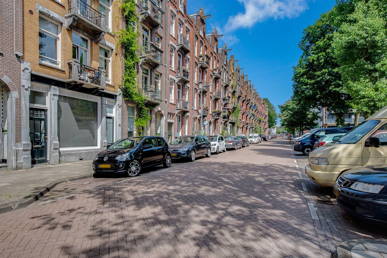 Bekijk foto 2 van Domselaerstraat 27 H