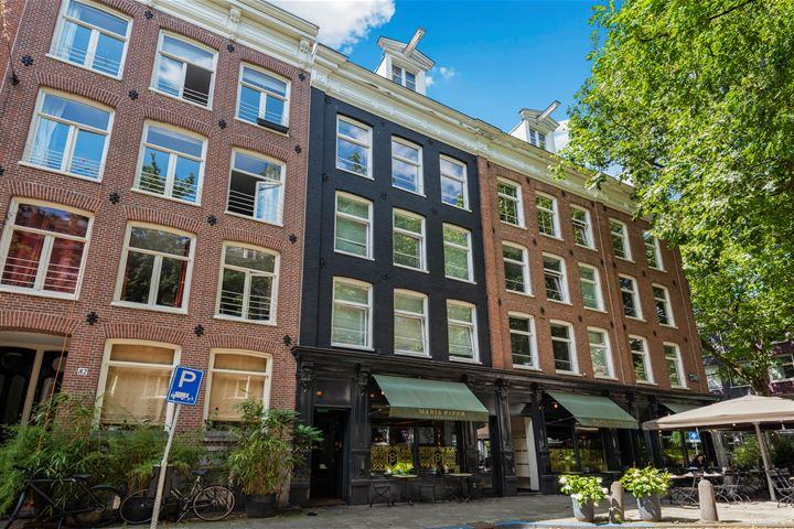 Frans Halsstraat 80 F