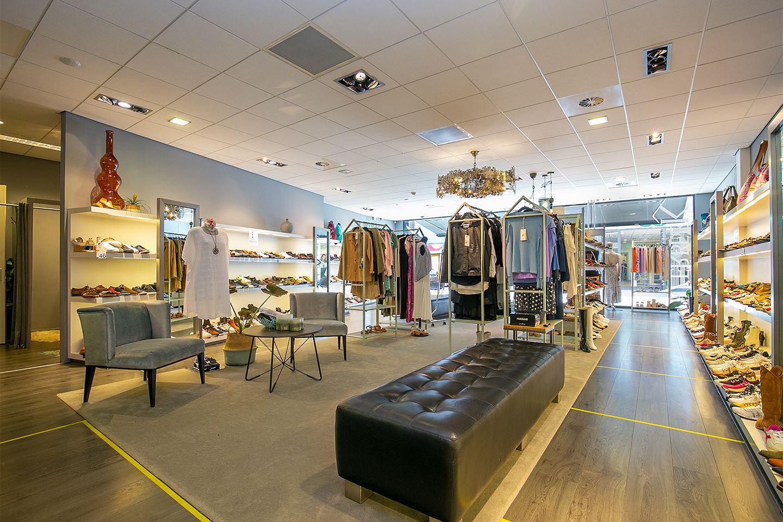 Bekijk foto 4 van Nieuwstraat 5