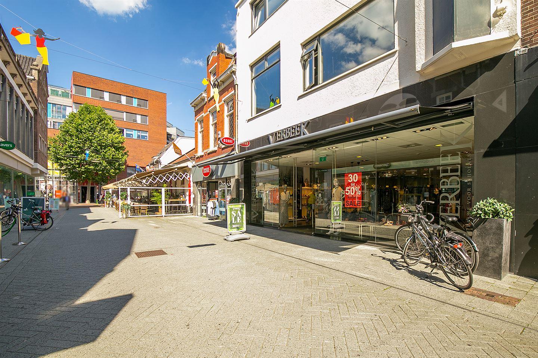 Bekijk foto 3 van Nieuwstraat 5