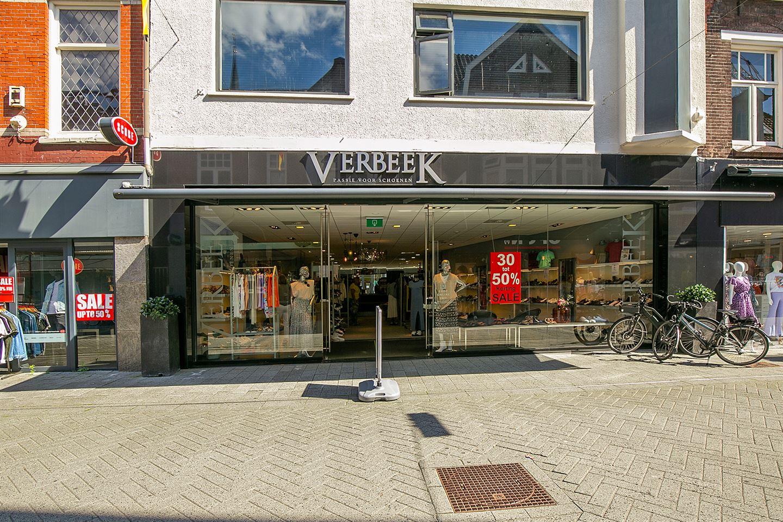 Bekijk foto 1 van Nieuwstraat 5