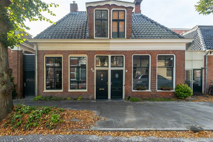 Willemstraat 3