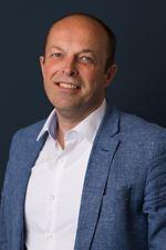 Paul Fermont  - NVM-makelaar (directeur)