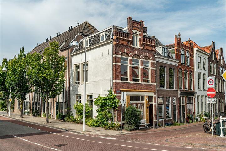 Herengracht 88