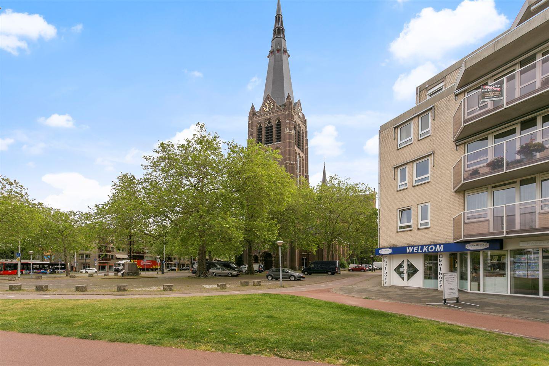 Bekijk foto 2 van Pastoor Harkxplein 2
