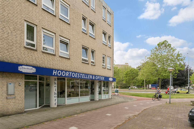 Bekijk foto 5 van Pastoor Harkxplein 2