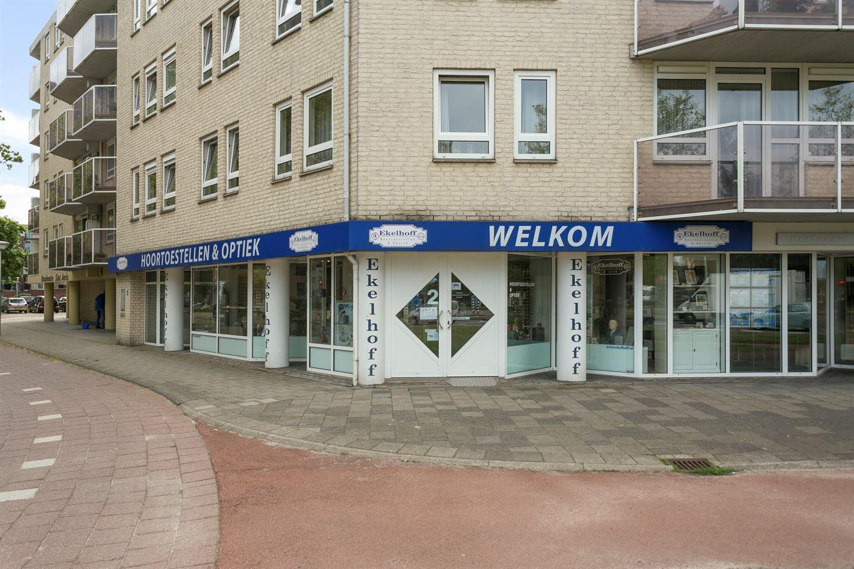 Bekijk foto 4 van Pastoor Harkxplein 2