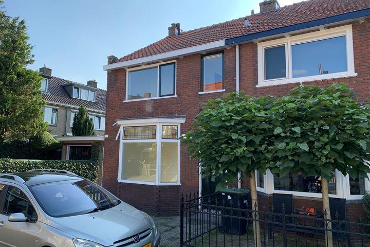 Van Blanckenburgstraat 93