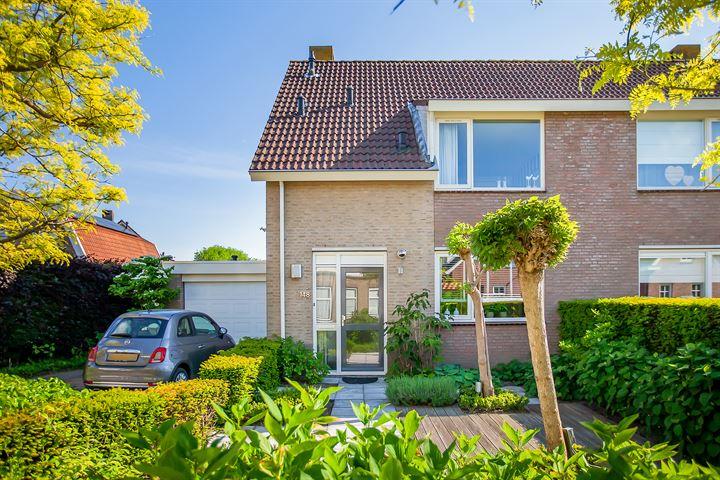 Dorpsstraat 148