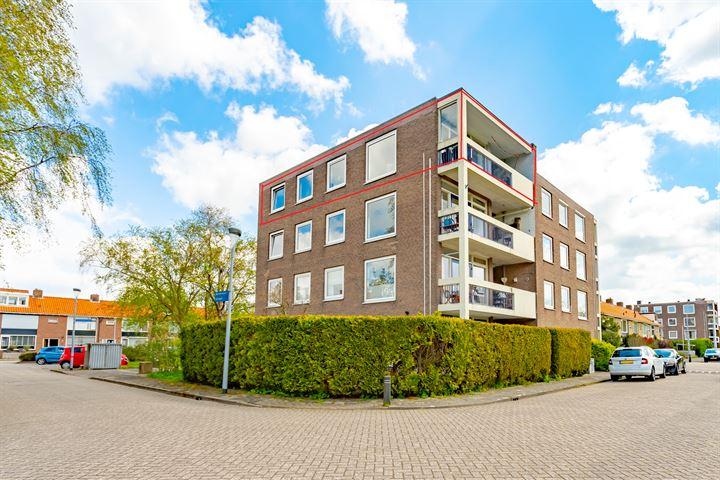 Berkmeerstraat 24