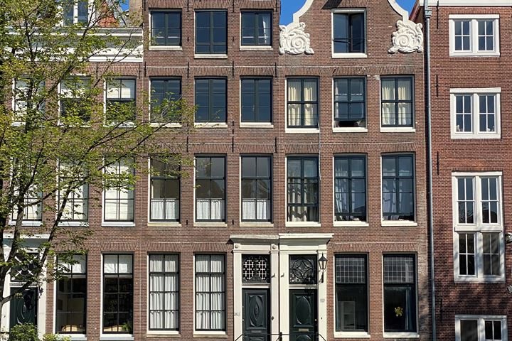 Prinsengracht 1023