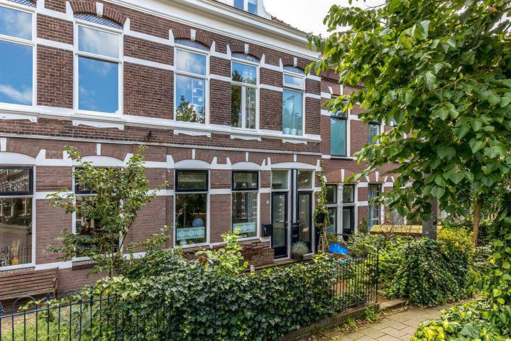 Jacob Cremerstraat 56