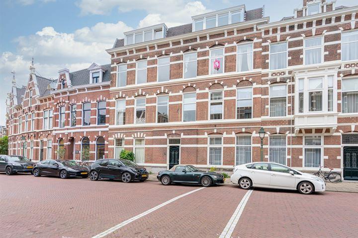 1e Sweelinckstraat 17 G.