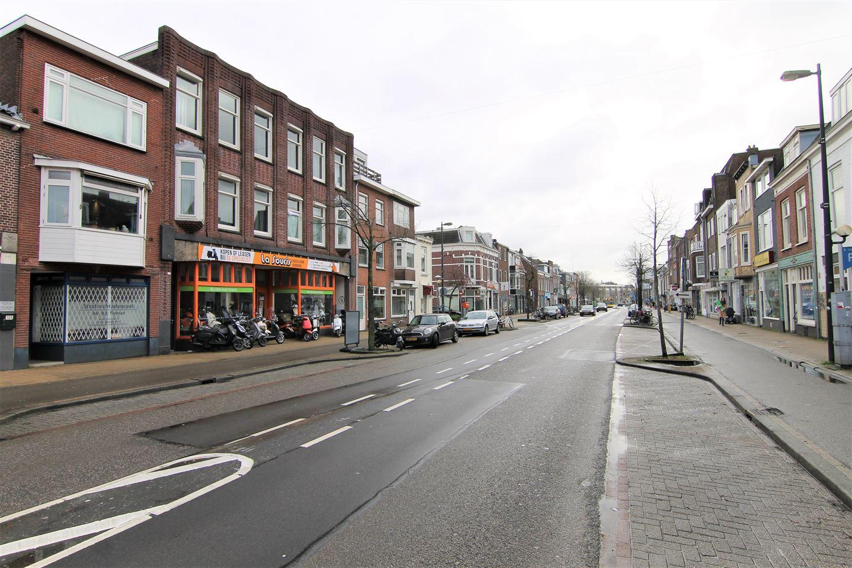 Bekijk foto 2 van Amsterdamsestraatweg 101