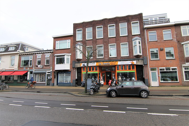 Bekijk foto 1 van Amsterdamsestraatweg 101