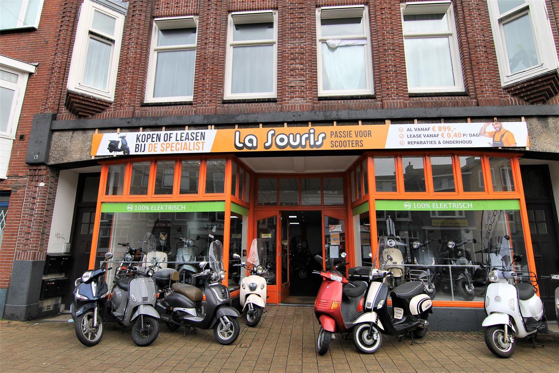 Bekijk foto 3 van Amsterdamsestraatweg 101