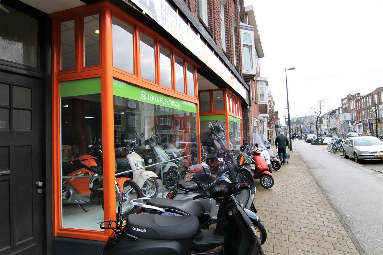 Bekijk foto 4 van Amsterdamsestraatweg 101