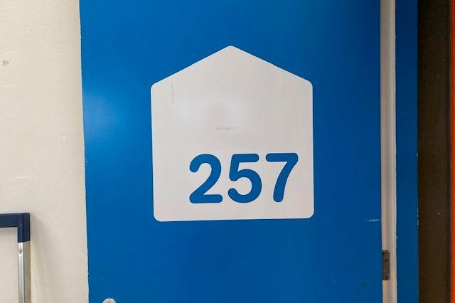 Bekijk foto 4 van Gedempt Hamerkanaal 257