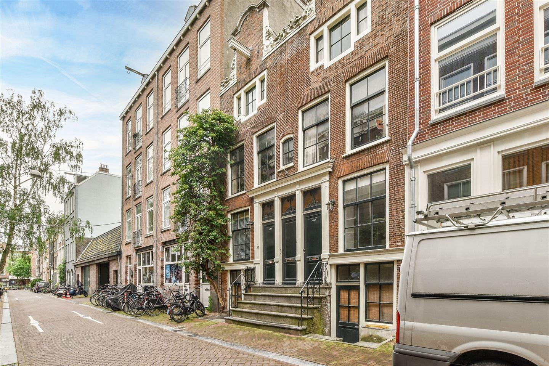 Bekijk foto 2 van Lange Leidsedwarsstraat 178