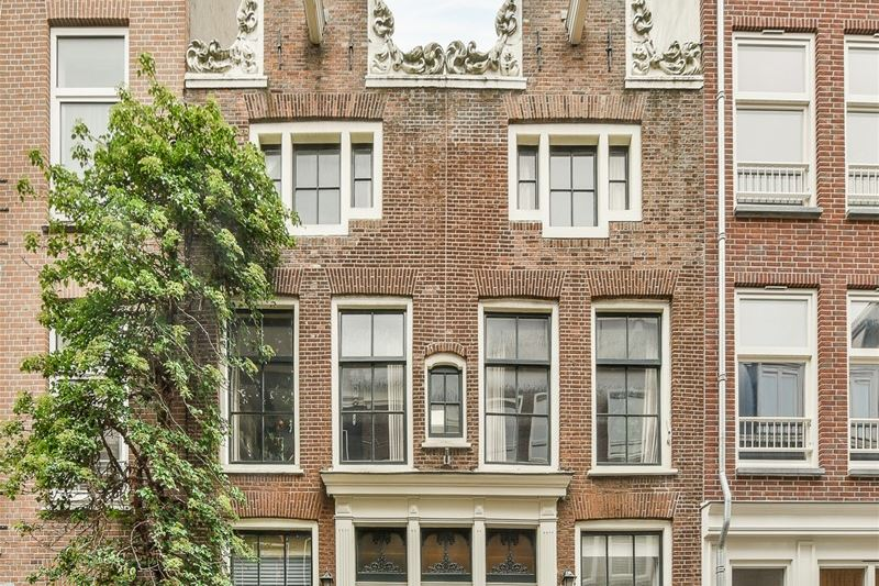Bekijk foto 3 van Lange Leidsedwarsstraat 178