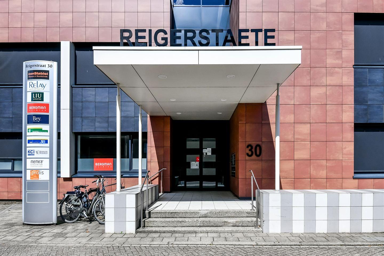 Bekijk foto 4 van Reigerstraat 30