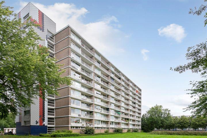 Antwerpenstraat 410