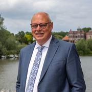 Hans Lamper - Directeur