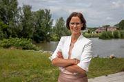 Francina Molenaar -