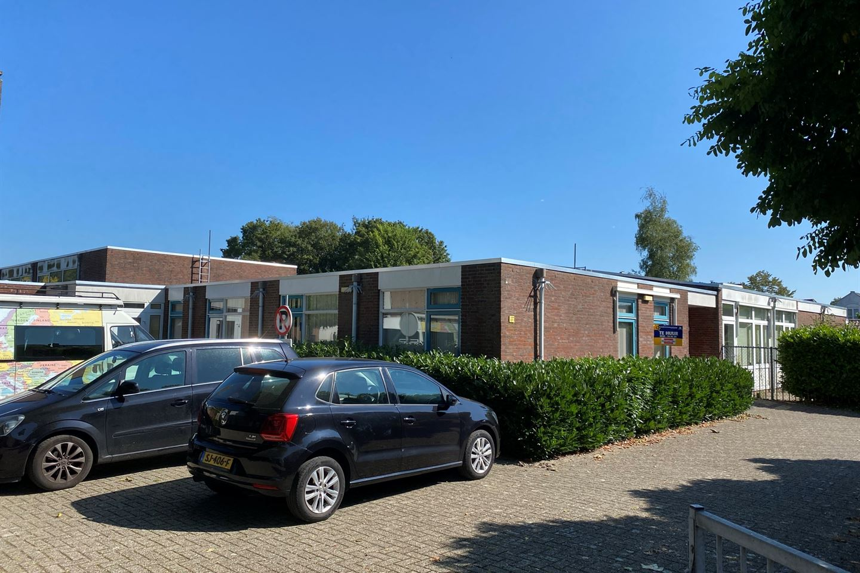 Bekijk foto 1 van Jan Willemszstraat 18