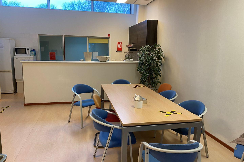Bekijk foto 5 van Jan Willemszstraat 18