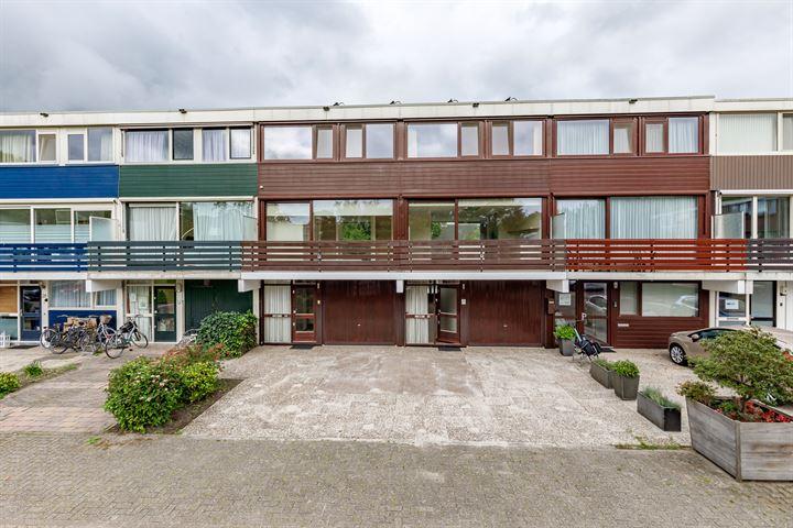 Schuberthof 22 24