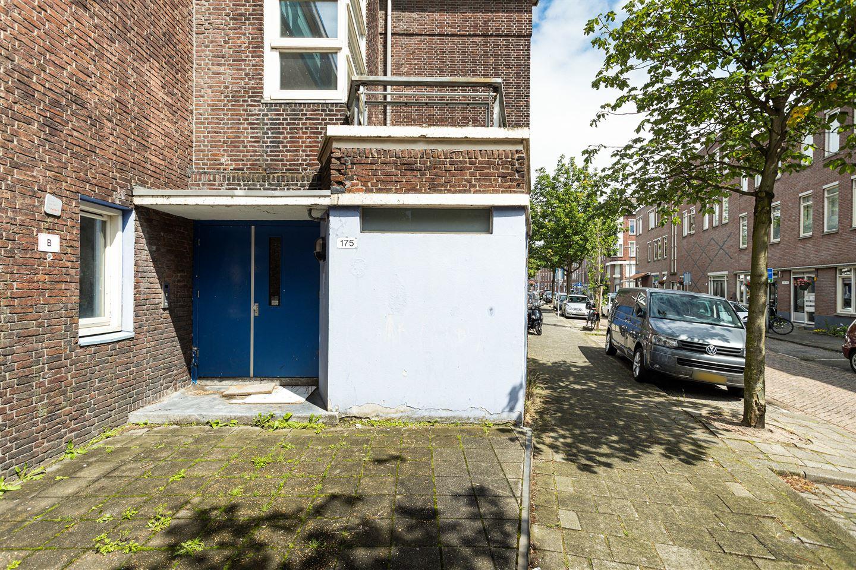 Bekijk foto 4 van Buitenhofstraat 175