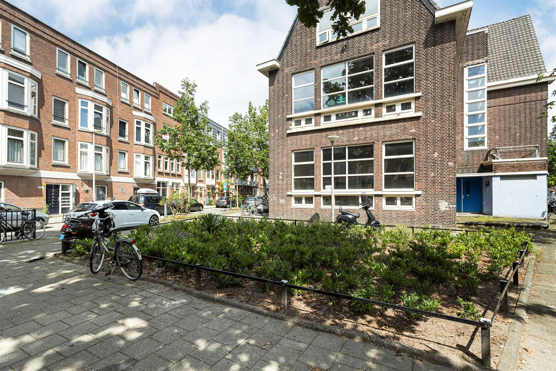 Bekijk foto 3 van Buitenhofstraat 175