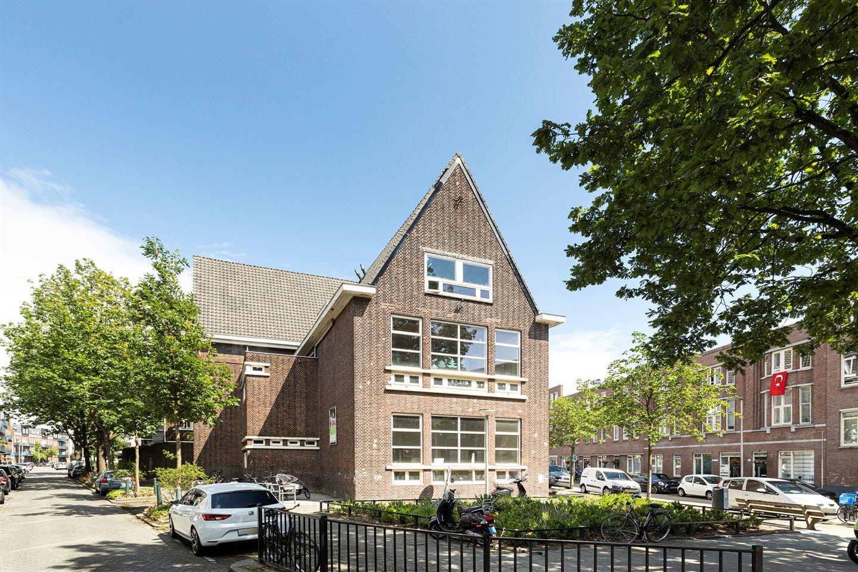Bekijk foto 2 van Buitenhofstraat 175