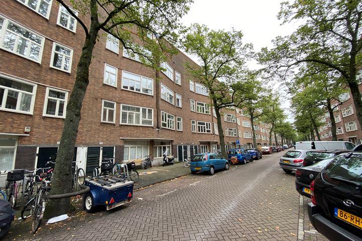 Orteliusstraat 270 3