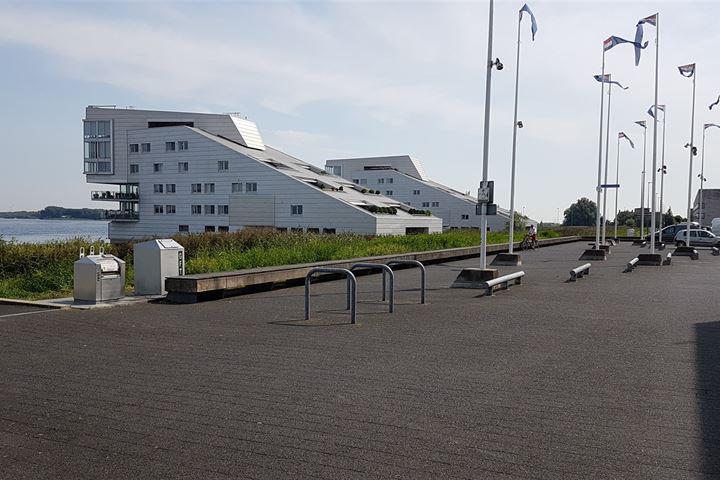 Gooimeerpromenade 109