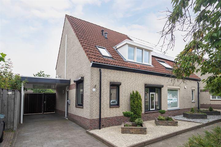 IJsselstraat 51
