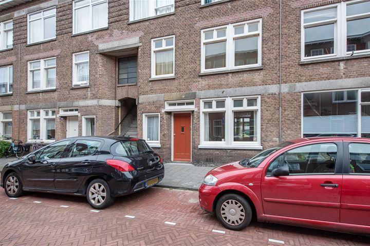 Usselincxstraat 36