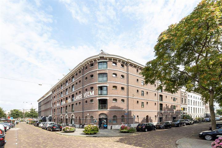Zeemansstraat 2 b