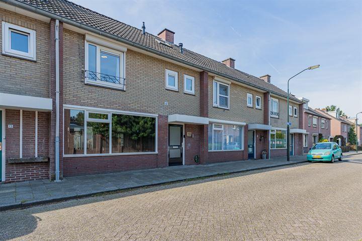 Boomstraat 13