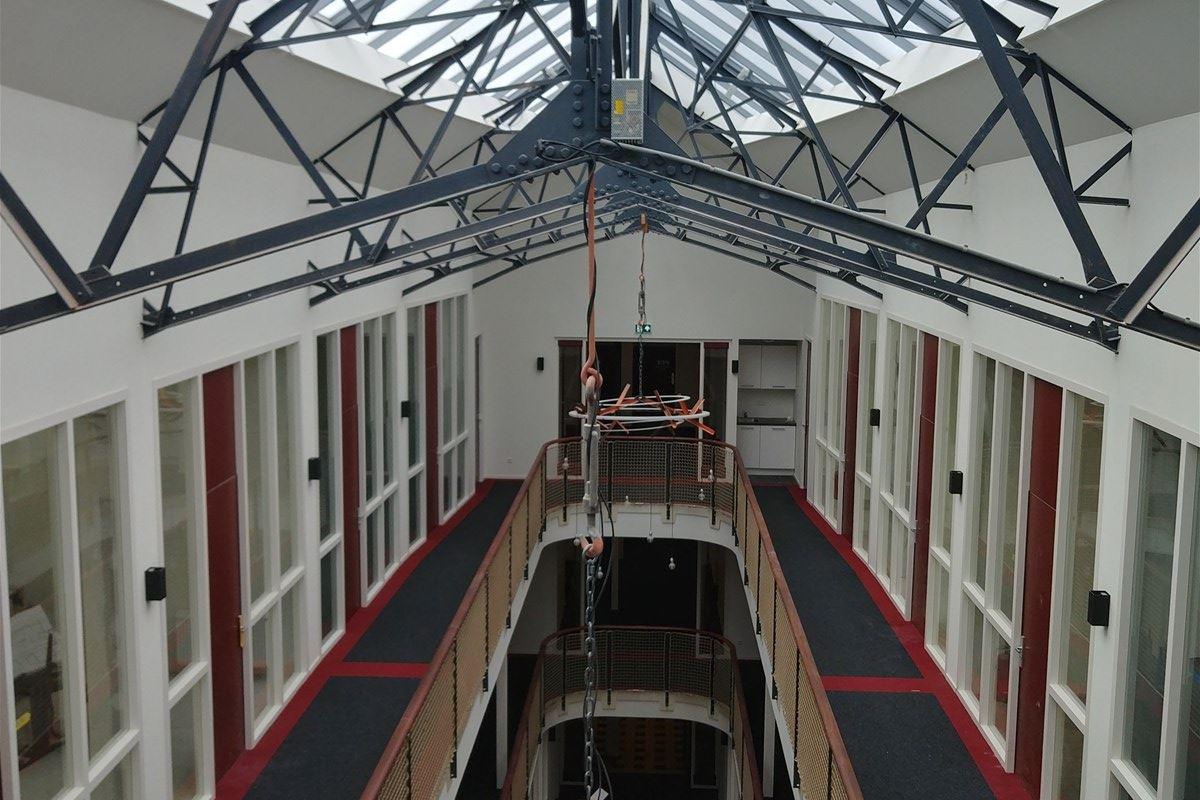 Bekijk foto 4 van Mauvestraat 162