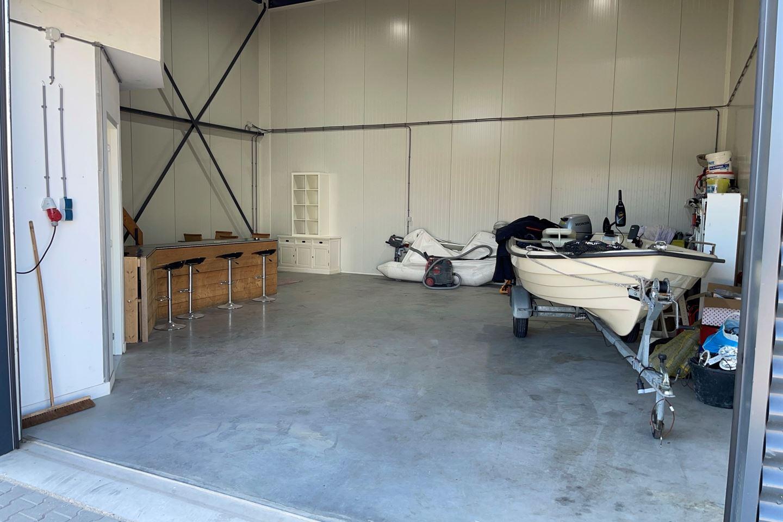 Bekijk foto 3 van Klompenmakersstraat 22 L