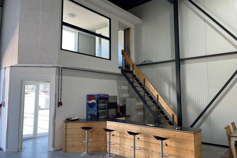 Bekijk foto 5 van Klompenmakersstraat 22 L
