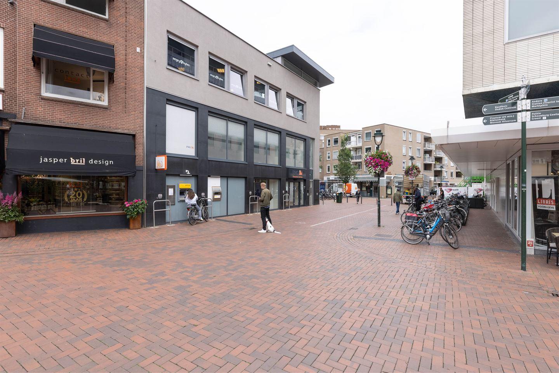 Bekijk foto 3 van Bussumerstraat 60