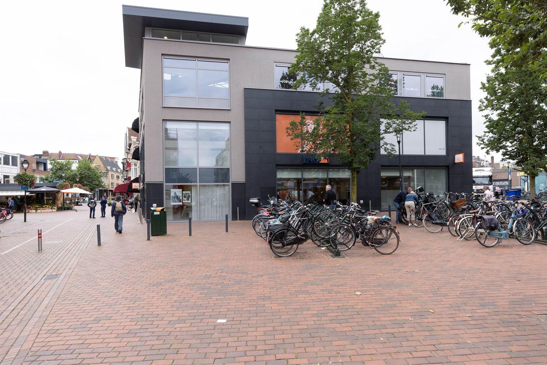 Bekijk foto 4 van Bussumerstraat 60