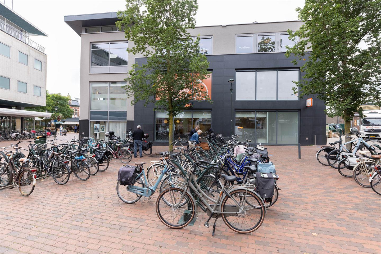 Bekijk foto 5 van Bussumerstraat 60