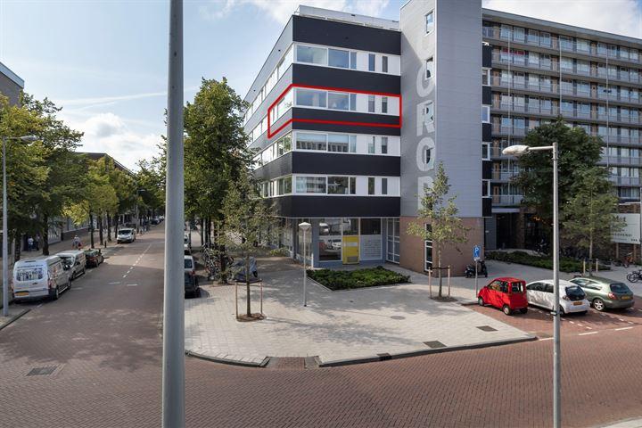Marius Bauerstraat 235 D3