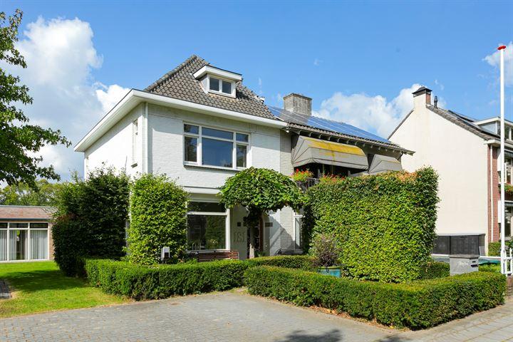 Bosscheweg 181