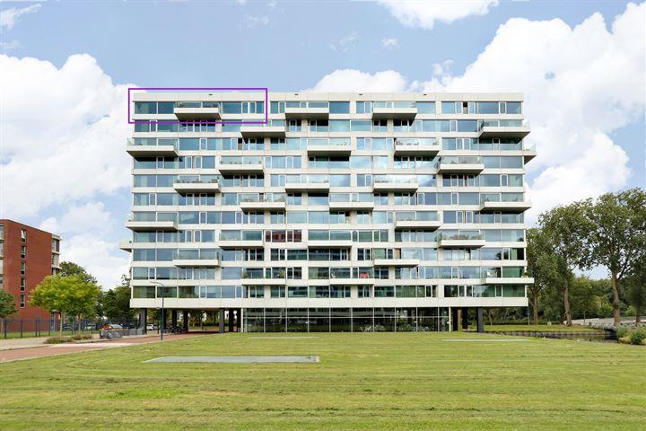 Jan van Zutphenstraat 221