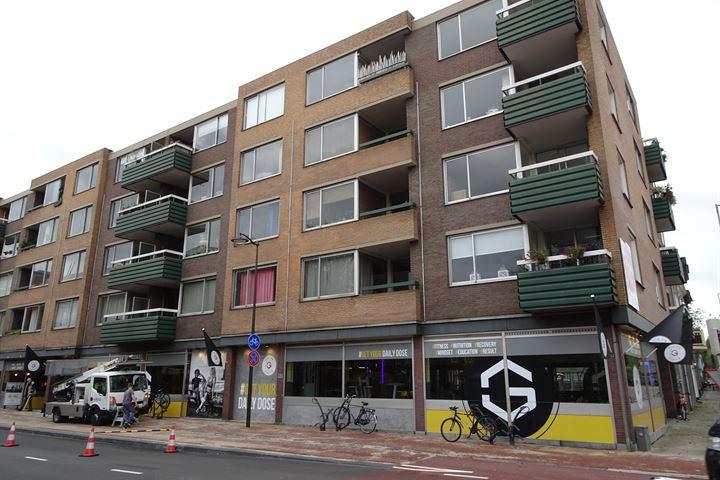 Rodenburgstraat 43